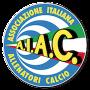 logo aiac nazionale