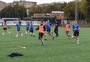 Il ruolo del preparatore atletico: analisi personale e spunti di riflessione