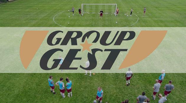 GROUP-GEST: I migliori software gestionali per resp. tecnici, allenatori, prep. dei portieri ed osservatori