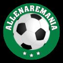 Allenaremania.com
