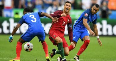 La Prevenzione degli infortuni nel calcio. Dalla ricerca scientifica alla best practice