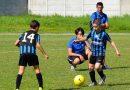 Scuola calcio: sfidiamoci!!